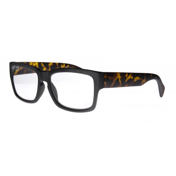 boxed-matt-black-tortoiseshell-wayfarer-reading-glasses