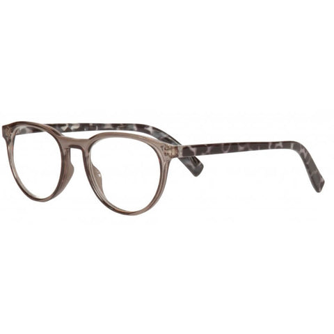 grey-figo-round-reading-glasses
