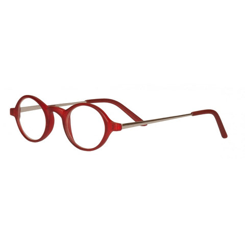 red-gold-vintage-round-reading-glasses