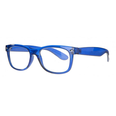 clear-blue-wayfarer-styled-reading-glasses