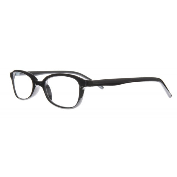 black-toyu-half-moon-reading-glasses