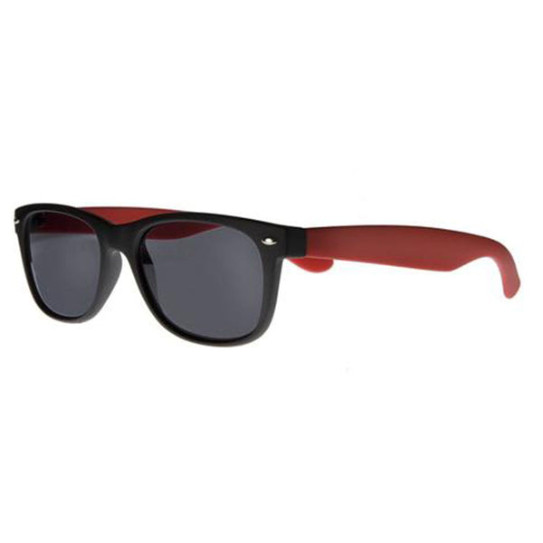 black-red-wayfarer-reading-sunglasses