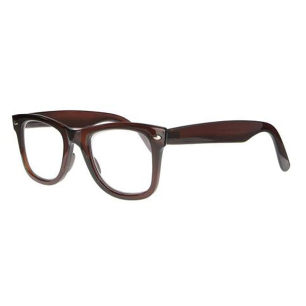chocolate-gloss-dazzle-wayfarer-reading-glasses