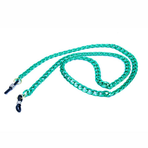 Envy Glasses Chain
