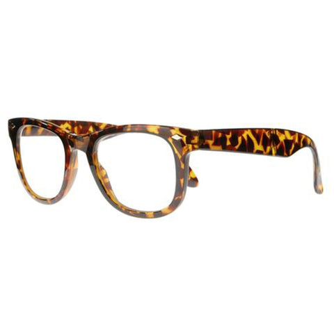 tortoiseshell-folding-reading-glasses