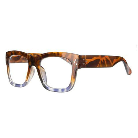 Geek Chic Reading Glasses