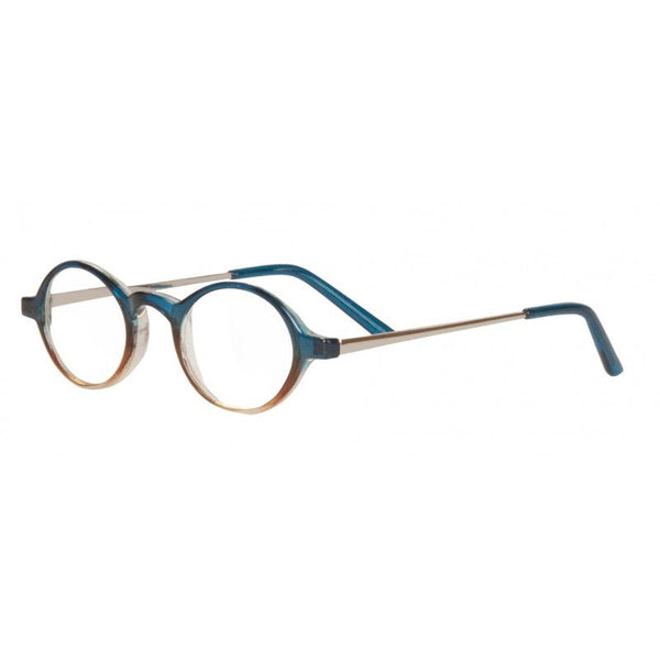 smoke-gold-vintage-round-reading-glasses