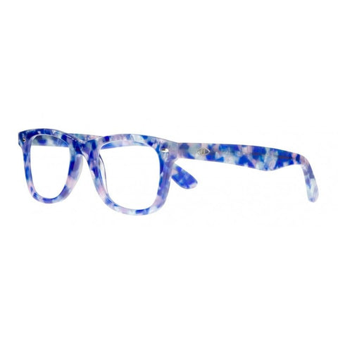 icon-acetate-wayfarer-blue-reading-glasses