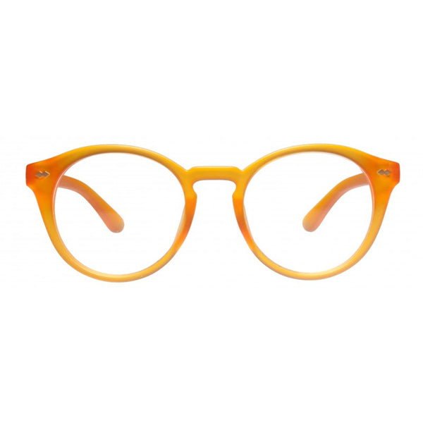 orange-round-reading-glasses