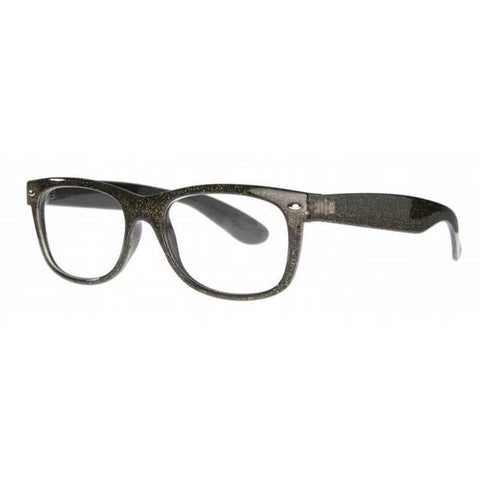 black-glitter-wayfarer-styled-reading-glasses