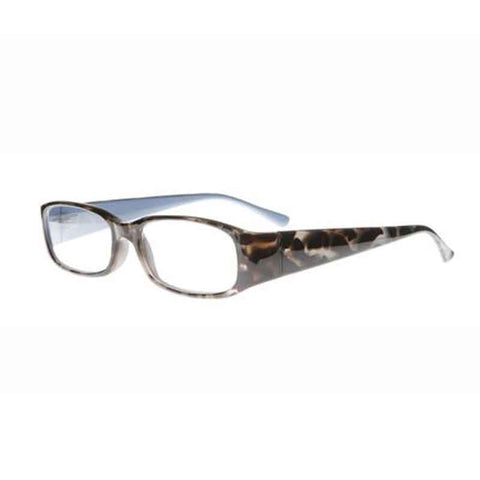 tortoiseshell-lira-half-moon-reading-glasses
