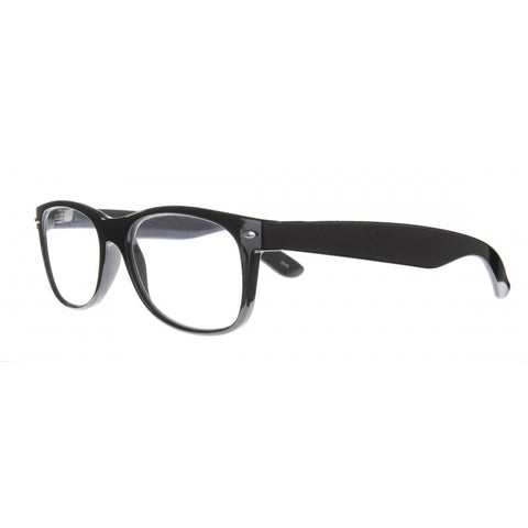 gloss-black-wayfarer-styled-reading-glasses
