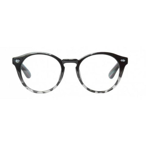 grey-mottle-round-reading-glasses