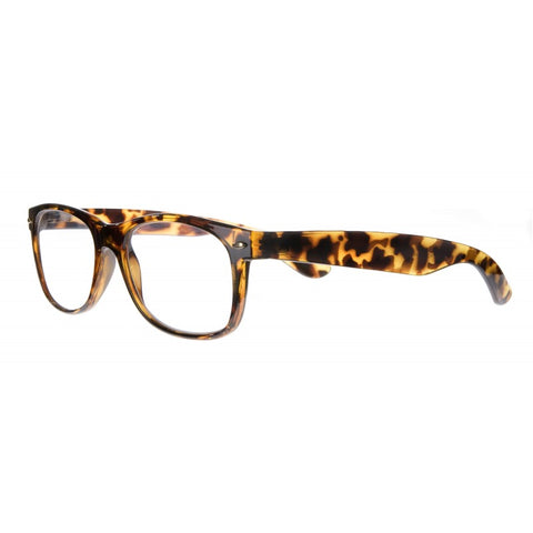 tortoiseshell-wayfarer-styled-reading-glasses
