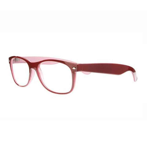 red-wayfarer-styled-reading-glasses