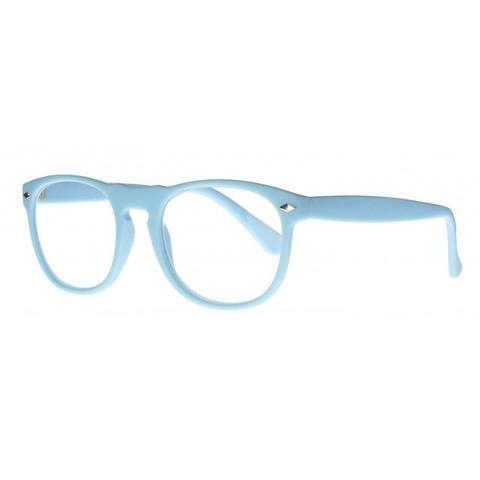 light-blue-round-keyhole-bridge-reading-glasses