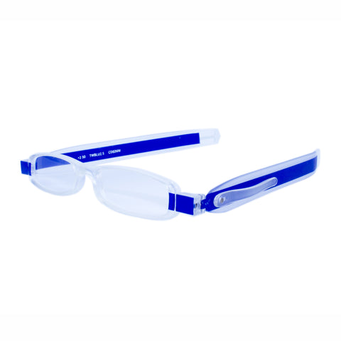 blue-twisties-folding-reading-glasses