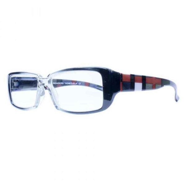venezuala-boxed-reading-glasses