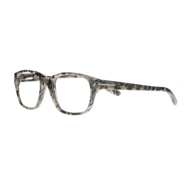 icon-acetate-grey-reading-glasses