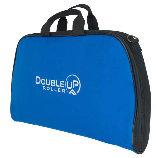 DoubleUP premium padded carrying bag