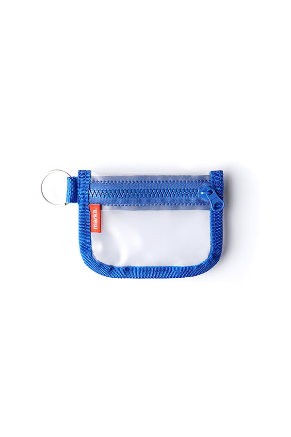 Sako Artic Blue - Wallet