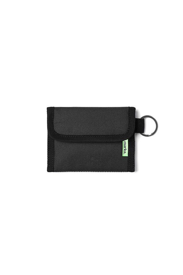 Sako Grid Black - Wallet