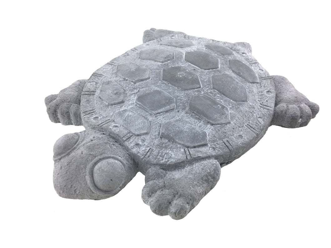 Garden Stepping Stone - Turtle