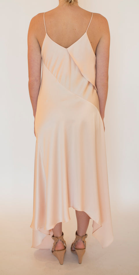 Acler / Harrow Dress