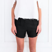 The Soft Avalon Shorts
