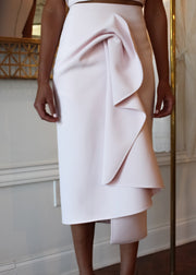 Crawford Skirt