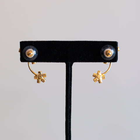 Dahl Earrings