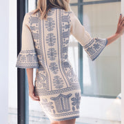 Devotion Mini Dress