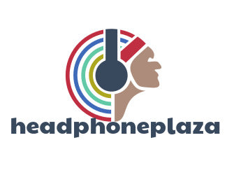 HEADPHONE Plaza
