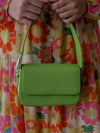 Sanctuary Beatrix Black Eyelet Midi Dress