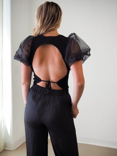 Lily Clothing Shorts