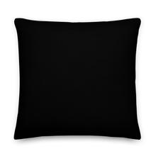 Load image into Gallery viewer, Premium Pillow