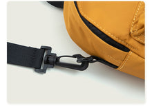 Load image into Gallery viewer, Summer Outdoor Unisex Shoulder Bag Streetwear Fashion Fanny Pack Small Functional Belt
