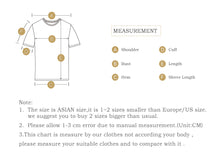 Load image into Gallery viewer, Letter Print 100% Cotton T-shirt Men Fashion Tops Plus Size High Quality