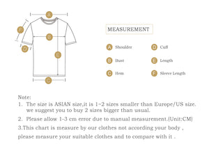 Letter Print 100% Cotton T-shirt Men Fashion Tops Plus Size High Quality