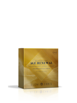 Age Renewal Eye Mask 6 pack