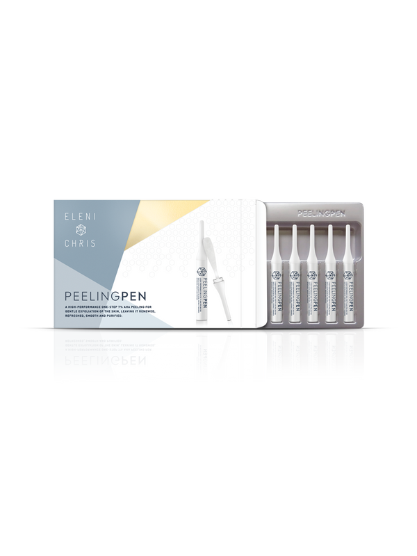 Peeling pen - Pack of 10