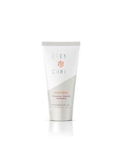 Hand Cream 100 ml Eleni & Chris