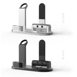 3 In 1 Charging Dock Station Bracket (1 Set)