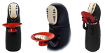 1:1 Spirited Away No Face piggy bank 【Discount 50% OFF Today- $29.9】