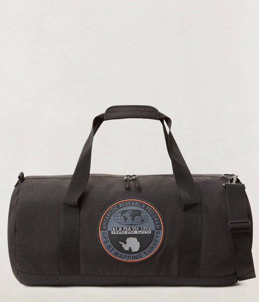 Сумка Duffle Bag Hoyal