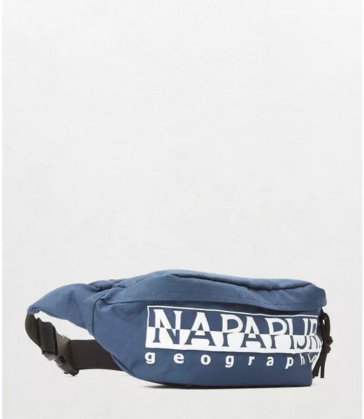 Сумка поясная Happy Waist Bag