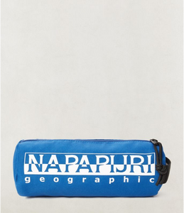Пенал Happy Pencil Case