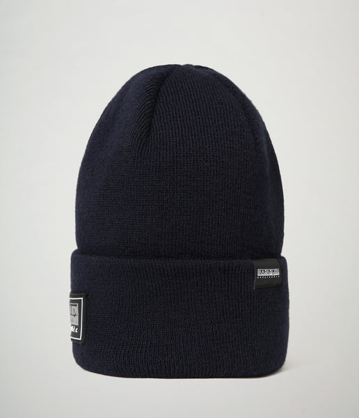 Шапка F-PATCH BEANIE BLUE NIGHTS