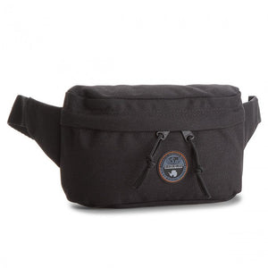 Сумка поясная Hoyal Bum Bag