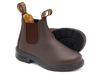 Blundstone Kids 530 Work Boot